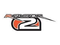 rf2_logo.jpg