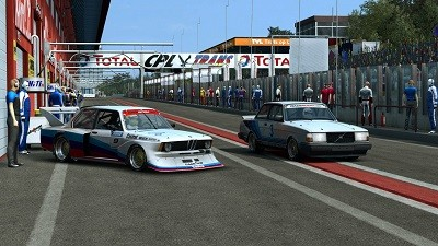RACING TÉLÉCHARGER EXPERIENCE RACEROOM