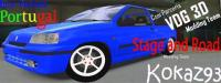 Avatar de Racer simulator portugal