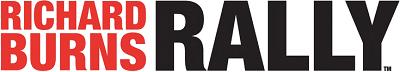 rbr_logo.png