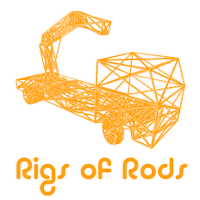ror_logo.png
