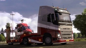 Euro Truck Simulator 2 v1.12 links mega torrent