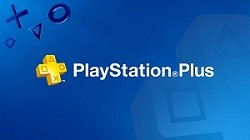 Sorteo PlayStation Plus
